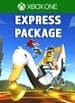 Totally Reliable Delivery Service Express Package