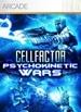CellFactor: PW