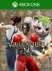 SOULCALIBUR VI - DLC10: Character Creation Set D