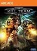 Warhammer® 40,000®: Kill Team™