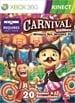 Carnival Games®: MSMD™