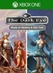 The Dark Eye Bundle