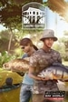 Fishing Sim World®: Pro Tour - Laguna Iquitos