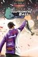 Fishing Sim World®: Pro Tour – Tournament Bass Pack