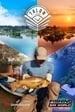 Fishing Sim World®: Pro Tour - Talon Fishery