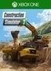 Construction Simulator 3 - Console Edition