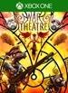 War Theatre