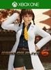 [Revival] DOA6 School Uniform - Leifang