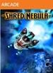 Shred Nebula