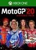 MotoGP™20 - Historic Pack