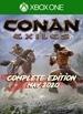 Conan Exiles – Complete Edition May 2020