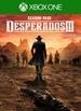 Desperados III Season Pass