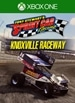 Tony Stewart's Sprint Car Racing: Knoxville Raceway