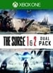 The Surge 1 & 2 - Dual Pack (Xbox)