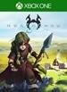 Northgard - Svafnir, Clan of the Snake
