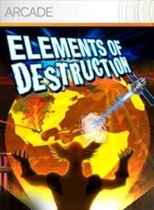 ElementsOfDestruction