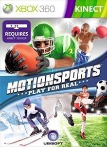 Motionsports™