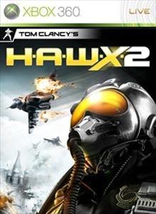 Tom Clancy's H.A.W.X.® 2