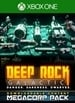 Deep Rock Galactic - MegaCorp Pack