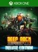 Deep Rock Galactic - Deluxe Upgrade