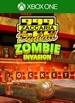 Zaccaria Pinball - Zombie Invasion