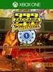 Zaccaria Pinball - Deluxe Tables Pack 1