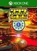 Zaccaria Pinball - Remake Tables Pack 5
