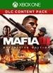 Mafia III: DLC Content Pack