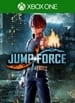 JUMP FORCE Character Pack 10: Shoto Todoroki