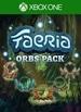 Faeria : Orbs Pack