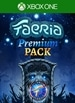 Faeria : Premium Edition