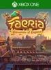 Faeria : Chronicles of Gagana