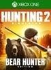 Hunting Simulator 2 - Bear Hunter Edition Xbox One