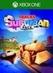 Tracks - The Train Set Game: Suburban Pack