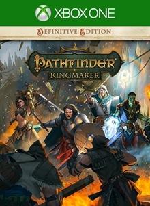 Pathfinder kingmaker calander