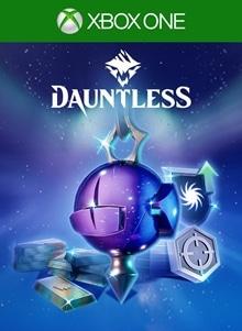 Dauntless - Oculus Umbra Booster Bundle