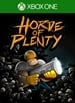 Horde Of Plenty