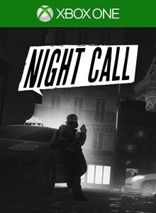Nattesamtale