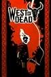 West of Dead (Windows)