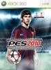 Pro Evolution Soccer 2010 (EU)