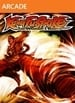 Kung-Fu Strike: The Warrior's Rise