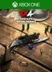 Zombie Army 4: Shotgun Pistol Bundle