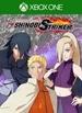 NTBSS Top Secret Training Set - Season Pass 2 Characters