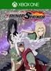 NTBSS Top Secret Training Set - Season Pass 1 Characters