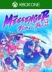The Messenger - Picnic Panic