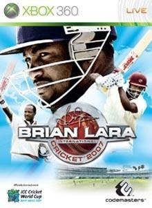 ICC Cricket 2007