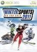 Winter Sports 2011