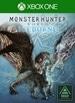 MHW:I Monster Figure: Vaal Hazak