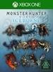 Monster Figure Bundle 4