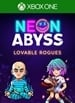 Neon Abyss - The Lovable Rogues Pack